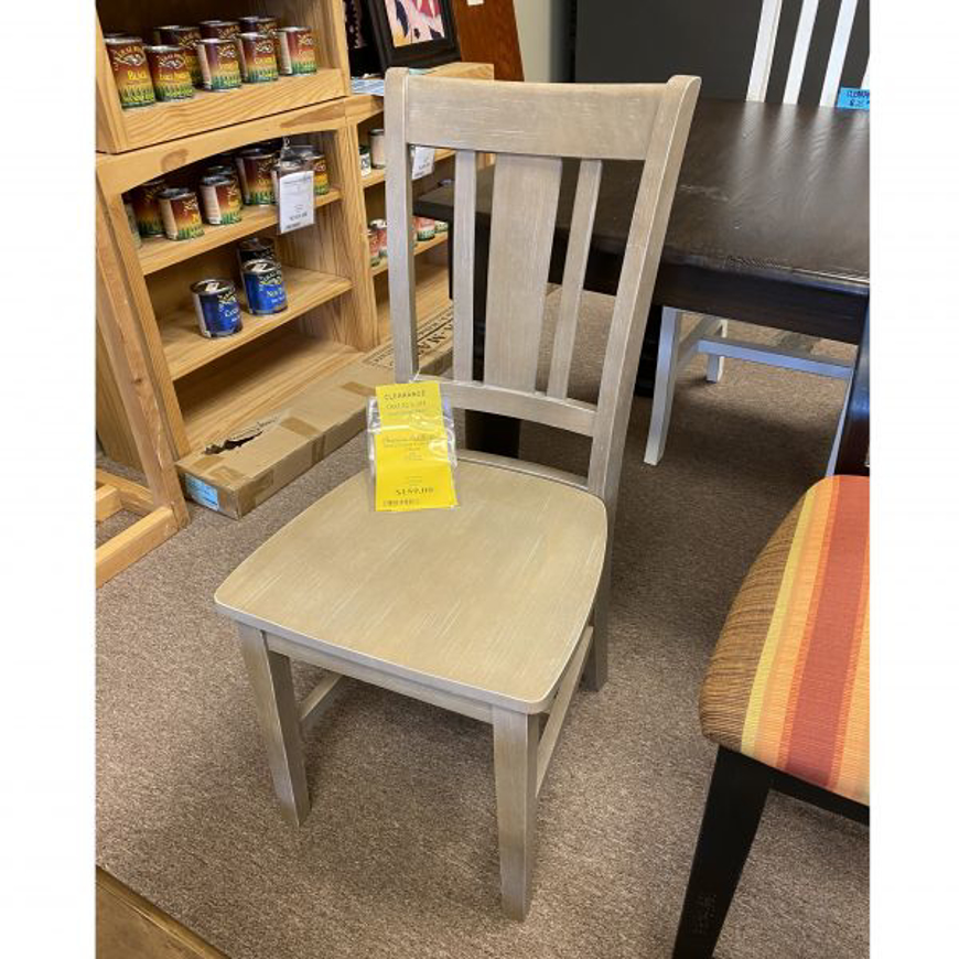 Picture of San Remo Chair - Clearance