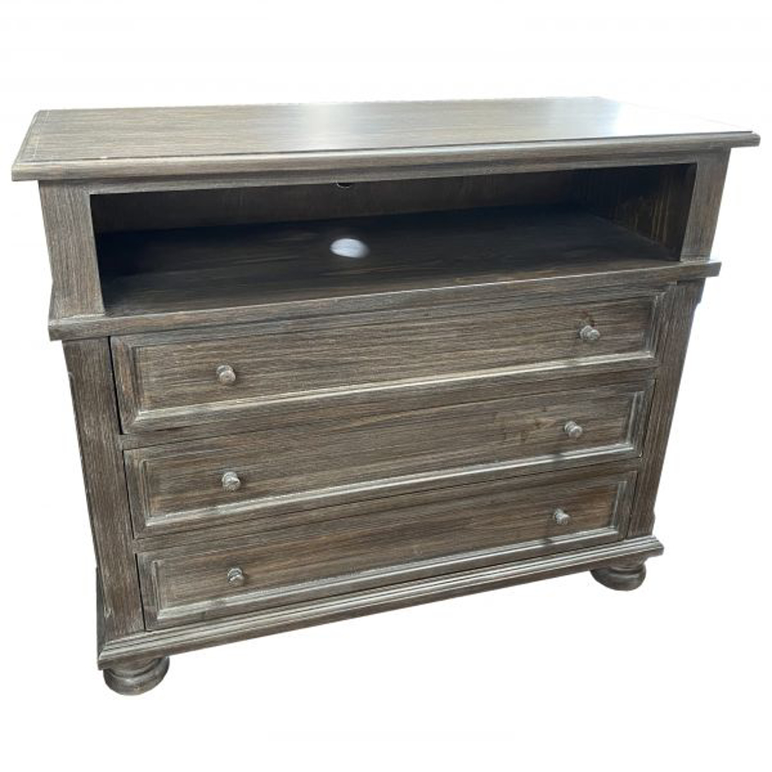 Picture of Marla Media Chest
