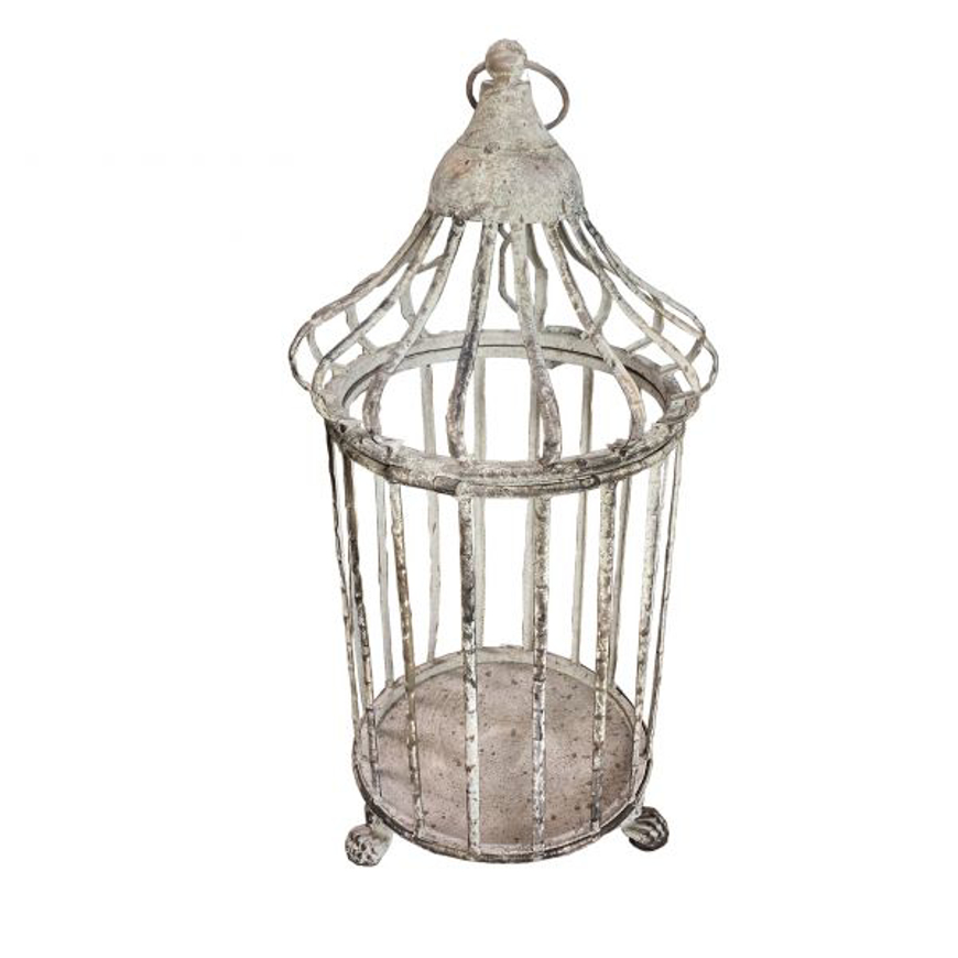 Picture of Bird Cage